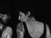 2 women, 1000 stories 7