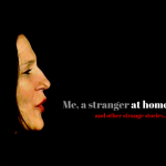 Me, a stranger at home-2