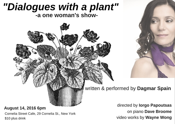 Dialogues with a plant.final