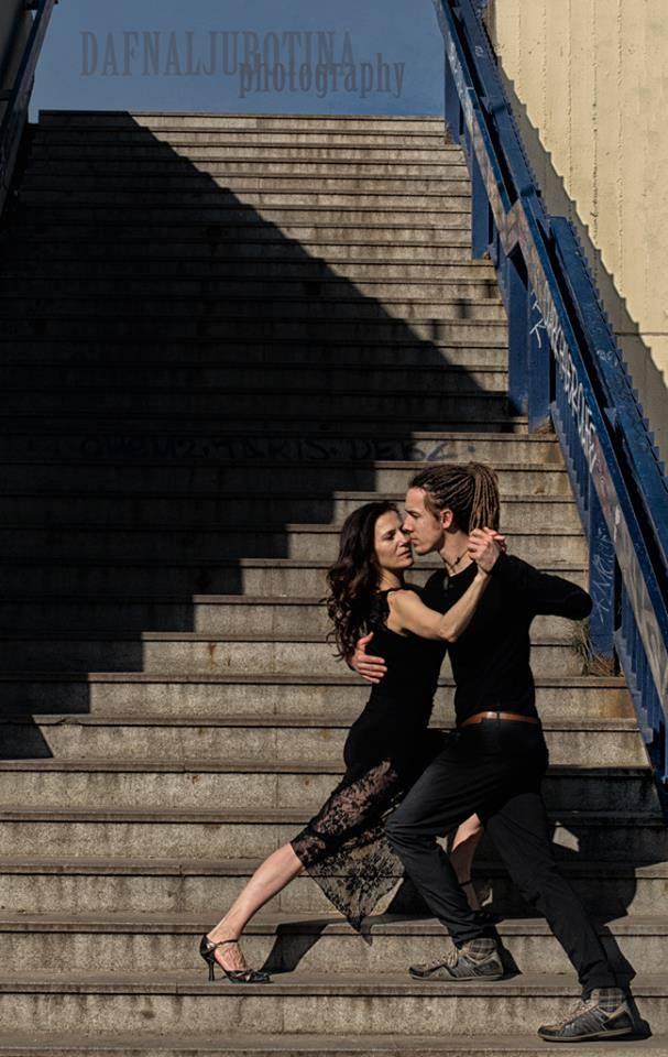 tango promo